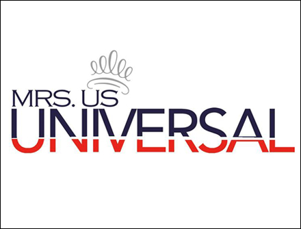 mrs-universal.jpg