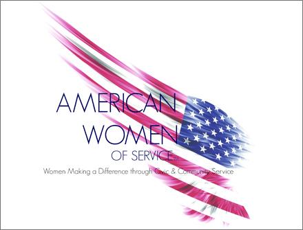 sponsor-americanservice.jpg