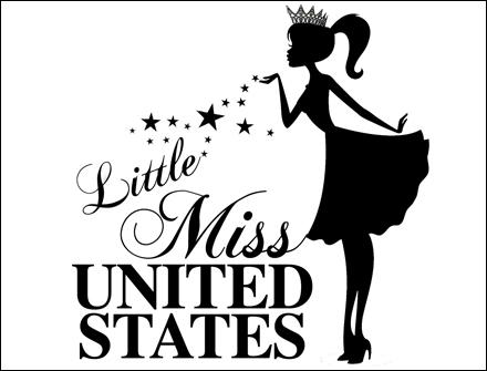 sponsor-little-miss-us.jpg