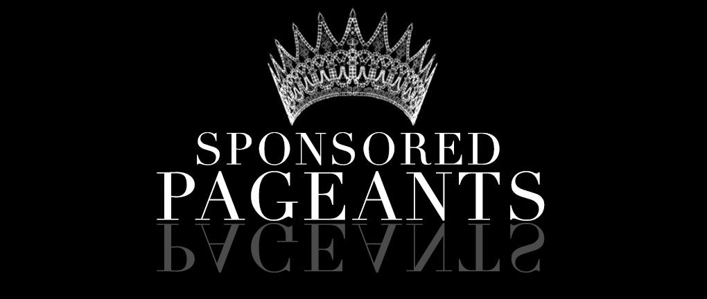 sponsored-pageants.jpg
