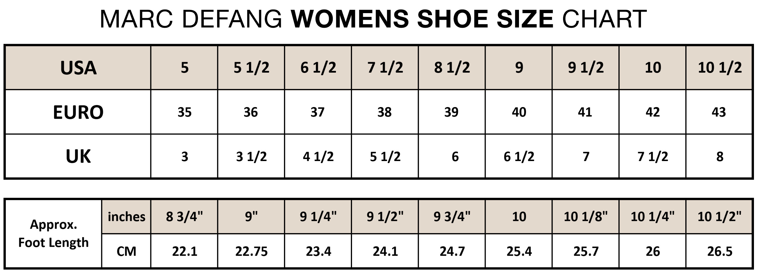 womens-size-chart4.jpg