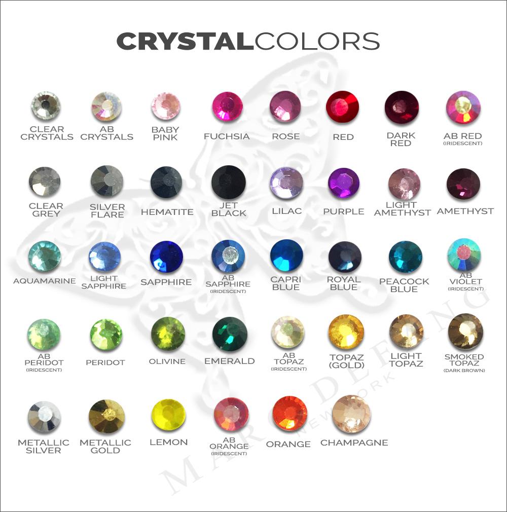z-crystal-color-chart-22.jpg