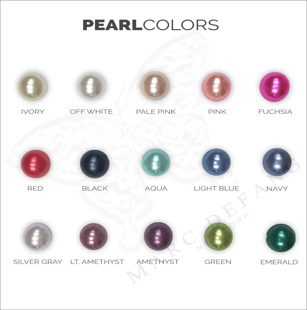 z-pearl-color-chart.jpg