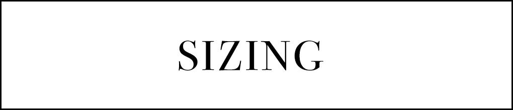 sizing.jpg